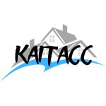 KAITACC